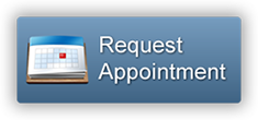 appointment-request-icon.57110256_std_235